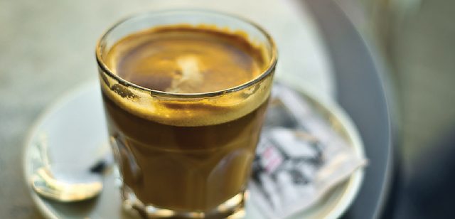 What is a cortado? Easy To Understand!!