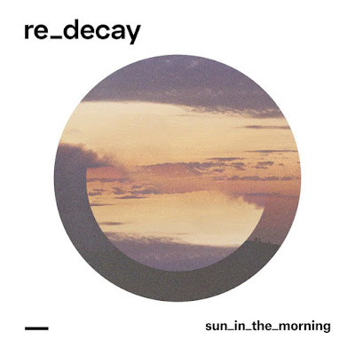 """Re.decay offre une oeuvre très hip hop avec l'EP """"Down Long Enough"""""""