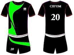 konveksi baju jersey