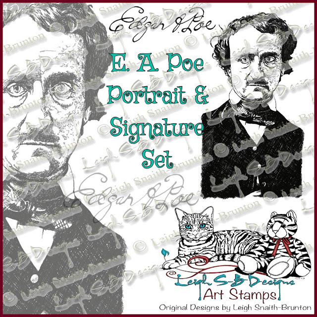 https://www.etsy.com/listing/572198322/new-edgar-allan-poe-portrait-and?ref=shop_home_active_9