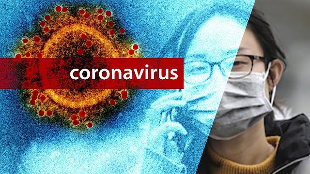 Бенджамин Фулфорд, 02.03.2020 – Последние новости Coronavirus-010_open