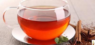 وصفة 5 مشروبات ساخنة لتسكين تقلصات الدورة الشهرية