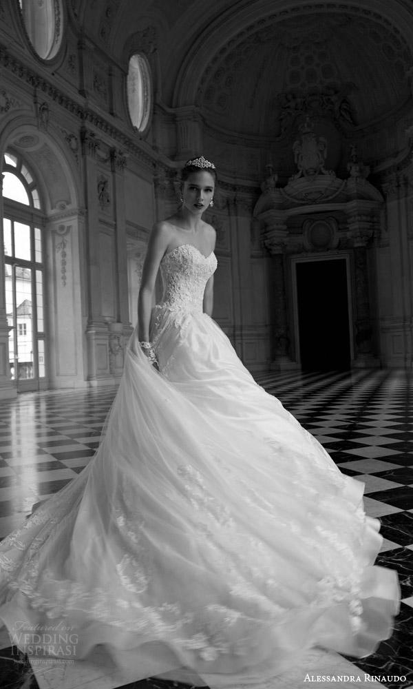 los 4 vestidos de novia mas hermosos y caros del mundo. ~ boticys