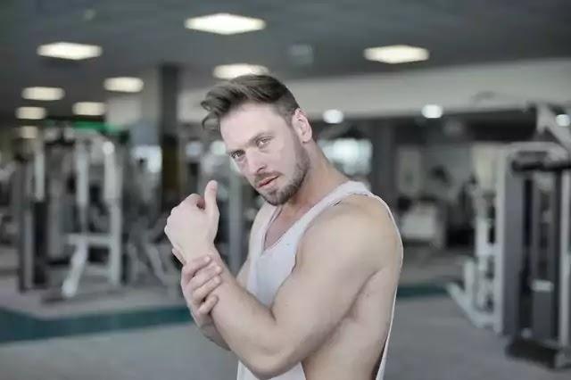 ashwagandha uses for bodybuilding