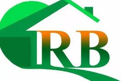 Lowongan Kerja Riau Bertuah Property Pekanbaru Juli 2019
