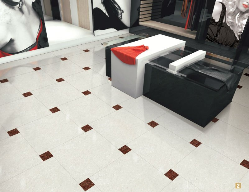Tiles Design And Tile Contractors Floor For Hall Smallfloor Small Living