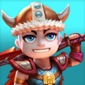 Mythical Knights: Endless Dungeon Crawler RPG - VER. 1.0.1 (Enemies Don't Attack) MOD APK