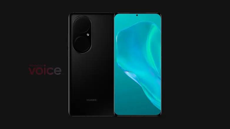Huawei_P50_Pro_1-w782