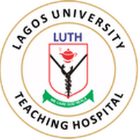LUTH School Of Midwifery Admission Form for 2020/2021 Academic Session
