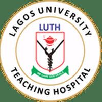 LUTH Post-Basic Nursing Admission Form for 2020/2021 Academic Session