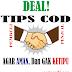 Tips ketika COD membeli HP Bekas sebelum anda menyesal!