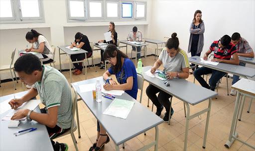 المهدية : استعدادات استثنائية لتأمين الامتحانات الوطنية