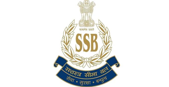 Sashastra Seema Bal (SSB) Recruitment 2021 GDMO & Specialist – 53 Posts www.ssbrectt.gov.in Last Date 21, 22, 25&26-10-2021 – Walkin