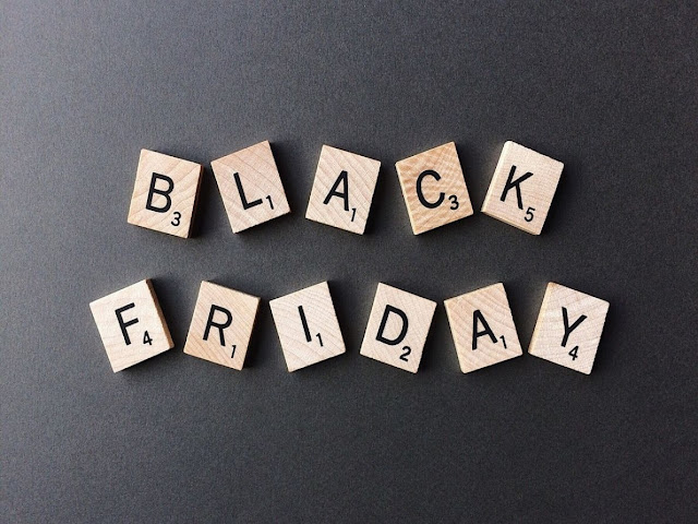https://zielonekoktajle.blogspot.com/2017/11/gotowi-na-black-friday.html