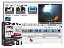 avs video editor free download for windows 7 64 bit