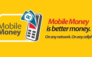 MTN Mobile Money - Everything You Need To Know
