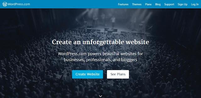 Earn Money With Wordpress