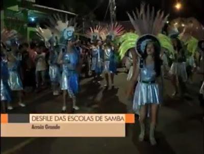http://g1.globo.com/rs/rio-grande-do-sul/jornal-do-almoco/videos/t/pelotas/v/carnaval-em-arroio-grande/4796720/