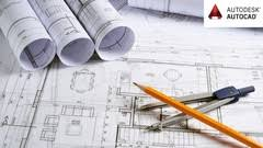 AutoCAD I The Complete Beginner Course From Autodesk Expert [Free Online Course] - TechCracked