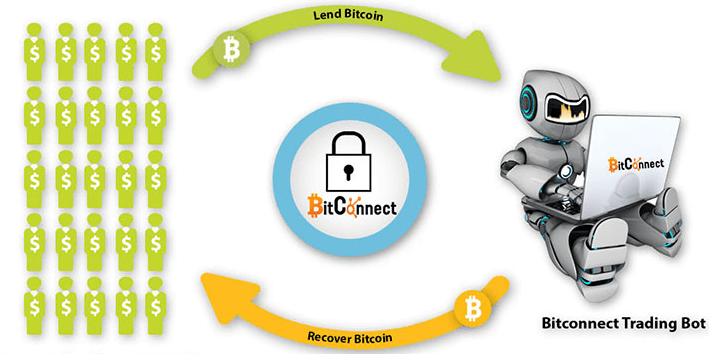 Bitconnect.png (709×354)