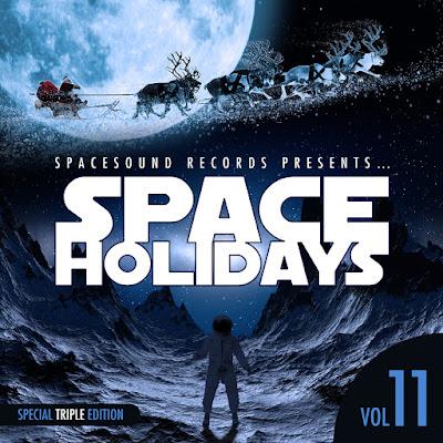 http://www.spacesoundrecords.com
