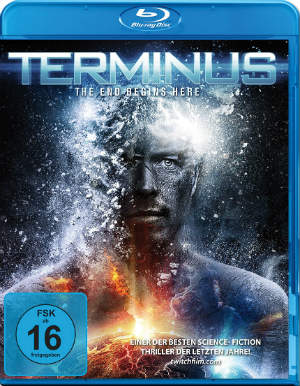 Baixar br terminus Terminus BRRip XviD & RMVB Legendado Download