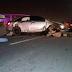 Fiesta termina en tragedia en Nuevo Laredo
