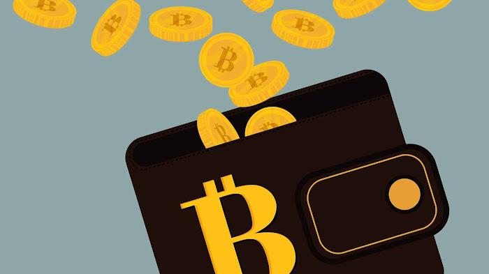 Wallet Bitcoin Terbaik Dan Popular Di Dunia