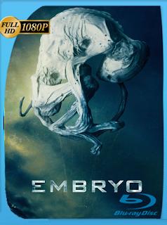 Embrión (2021) [1080p] Latino [Google Drive] Onix