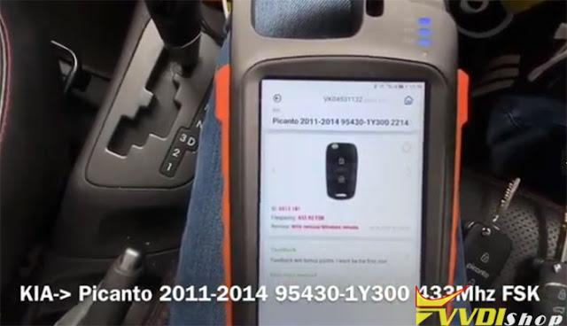 vvdi-key-tool-max-kia-picanto-remote-3