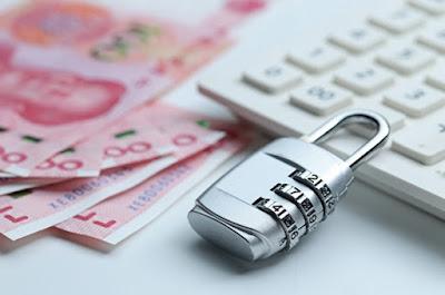 Tips Untuk Perdagangan Online yang Aman