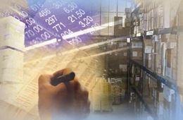إدارة المستودعات Warehouse management