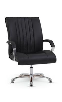 deluxe,ofis koltuğu,misafir koltuğu,alüminyum ayaklı,pingo ayaklı,bekleme koltuğu