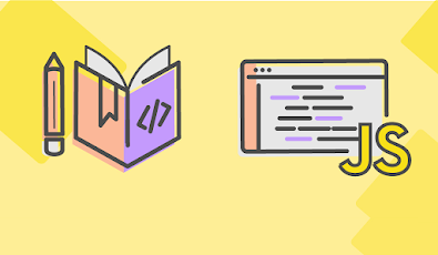 best Educative course to learn JavaScript