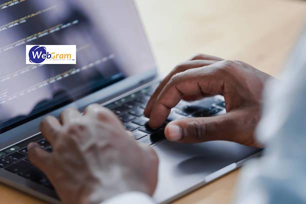 Le framework Symfony, WEBGRAM, meilleure entreprise / société / agence  informatique basée à Dakar-Sénégal, leader en Afrique, ingénierie logicielle, développement de logiciels, systèmes informatiques, systèmes d'informations, développement d'applications web et mobiles