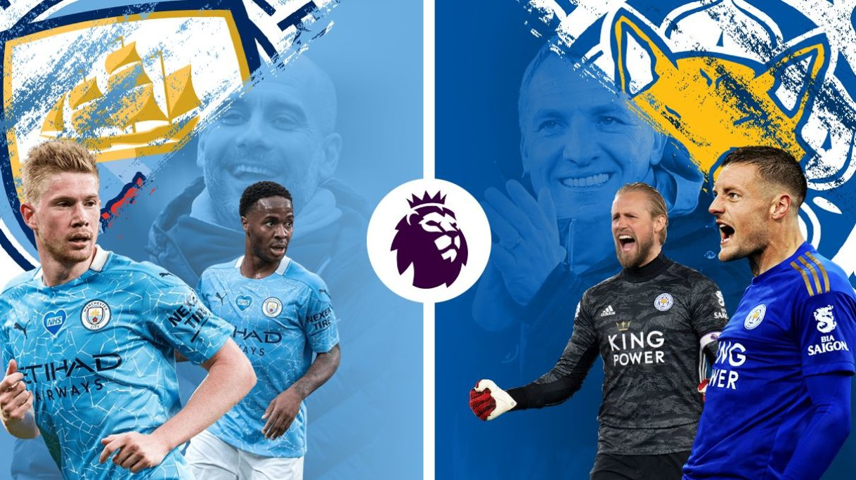 man-city-vs-leicester