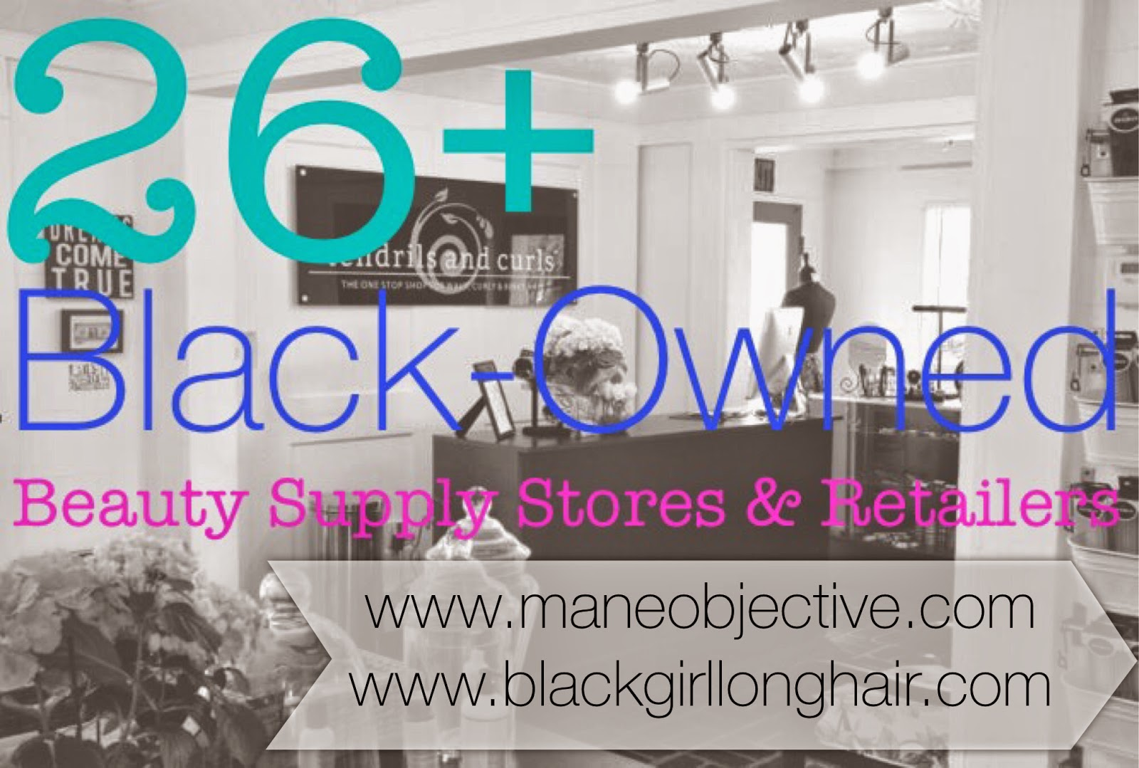 black-owned-beauty-supply-stores