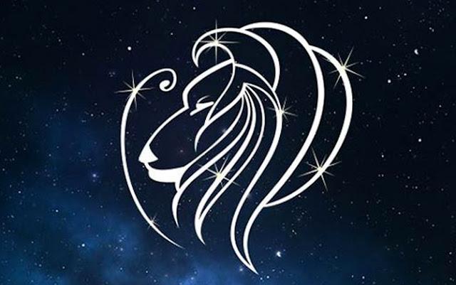 aslan burcuna hediye