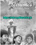 [PDF] Download NCERT Economics Books For Class-9th In Hindi | PdfArchive