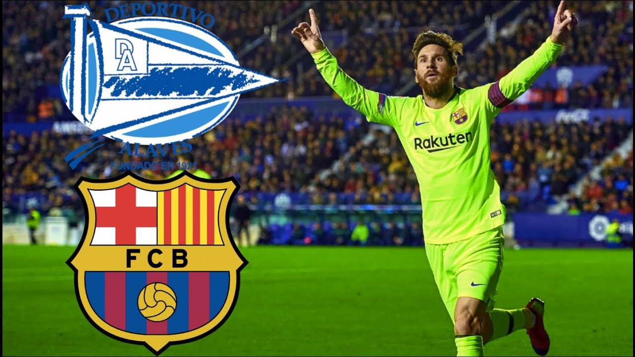 Watch the Barcelona and Alves match broadcast live in the Spanish League 02 / 13-2021