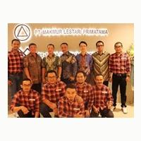 Lowongan Kerja D3/S1 Terbaru di PT Makmur Lestari Primatama Jakarta Timur September 2020
