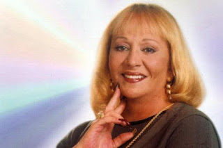 quotes, quote. motivational, inspirational, Sylvia Browne