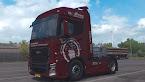 ford f-max coming to euro truck simulator 2 screenshots 24