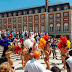 En el fin de semana de Carnaval se movilizaron 2,2 millones de turistas
