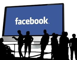 كيفية استرجاع كلمة السر عند فقدان الهاتف ونسيان ايميل الفيس بوك - استرجاع حساب الفيس بوك