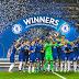 UEFA Champions League Final: Chelsea Beat Manchester City 1-0