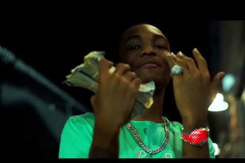 Watch: Bizzy Banks - Movies