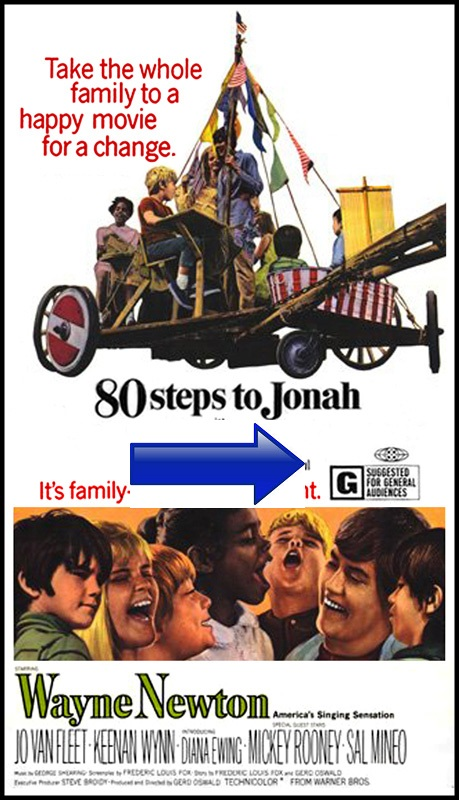 http://salmineofilmography.blogspot.com.es/2016/01/80-steps-to-jonah-1969.html