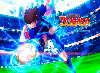 Descargar Captain Tsubasa Rise Of New Champions PC Full Español