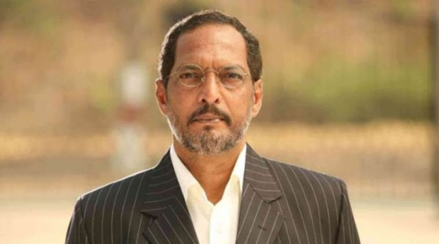 Patekar-What was true then remains true today